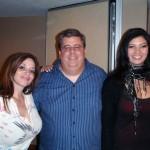 Dana, Gene, Jaime