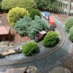 train_071_web