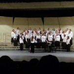 OHS_Concert_ 017