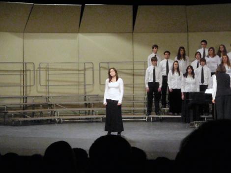 OHS_Concert_ 023