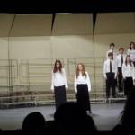 OHS_Concert_ 024