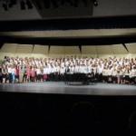 OHS_Concert_ 031