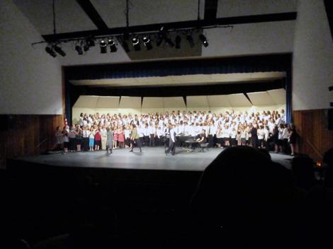 OHS_Concert_ 035