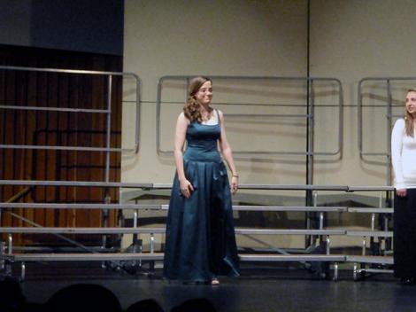 ChelseaJohnson_Conductor_web